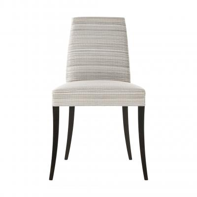Campiello Side Chair - .