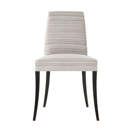Campiello Side Chair