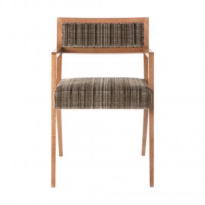 Crosera Chair - .