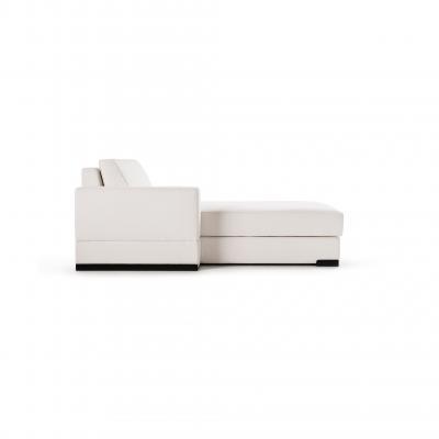Bucintoro Chaise New - .