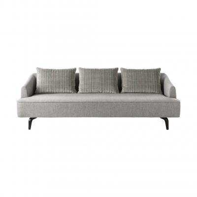 Calle Larga Sofa Iii New - .