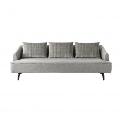 Calle Larga Sofa Iii New