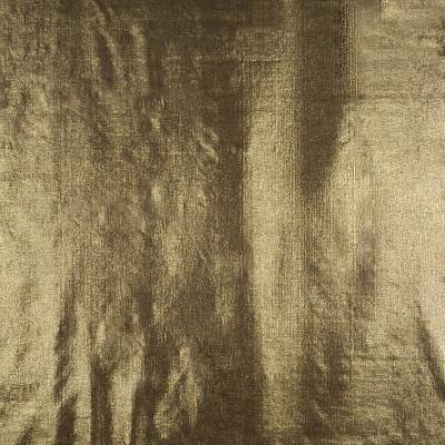 Lin Metallique - BRONZE