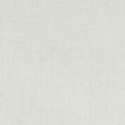 Coutil De Coton - PRESQUE BLANC
