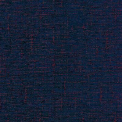 MÉlange - BLUE