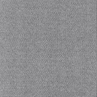 Knitted - GRIS