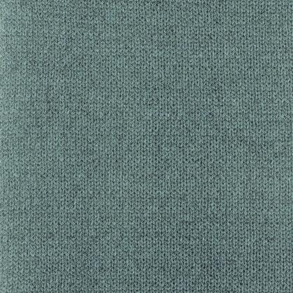 Knitted - LAGUNA