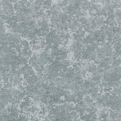 Alabastro Wall - GRIGIO