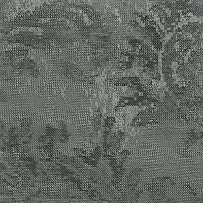 Fresco Wall - GRIGIO