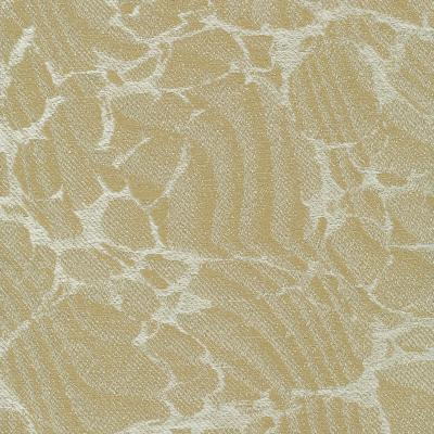 Marmor - OPALE