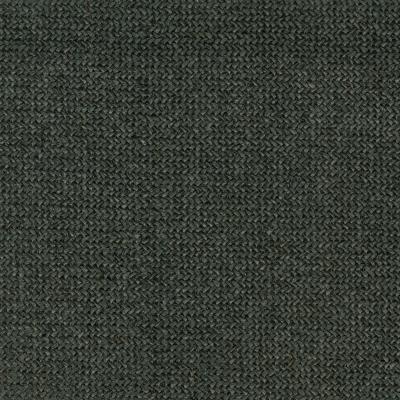 James Dean - MORO