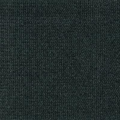 James Dean - NERO