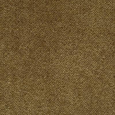 Cortez - OLIVA