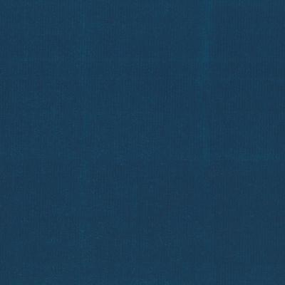 Maranello - BLU RENOIR