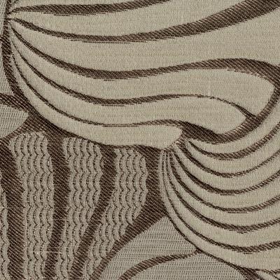 Decatur - RAME TORTORA