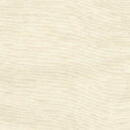 Debutante - PEARL-WHITE