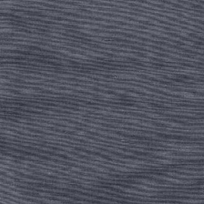 Debutante - CLAIRE-GRAY BLUE