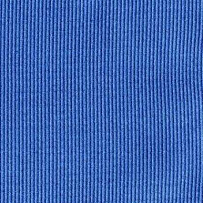 Pinata - CIELO-BLUE