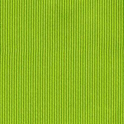 Pinata - PERA-GREEN