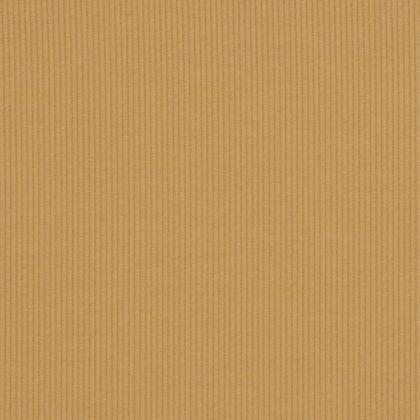 Pinata - RAFFIA GOLD