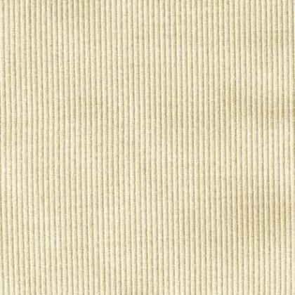 Pinata - CREMA-CREAM