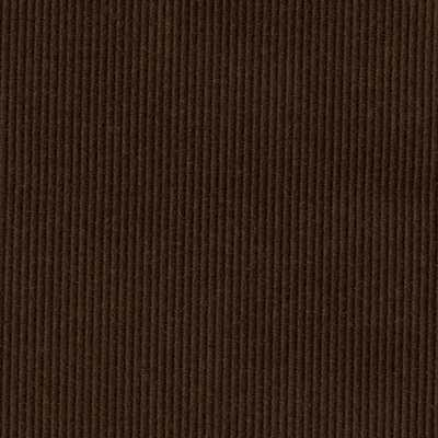 Pinata - CAFE-DARK BROWN