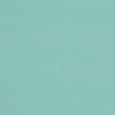 Pinata - SKY BLUE