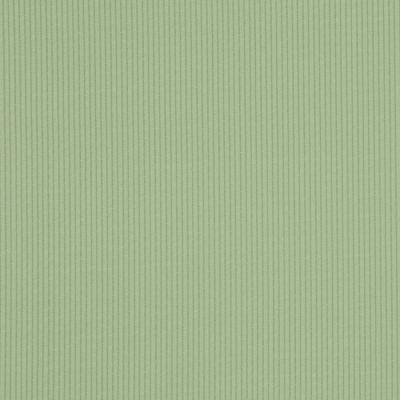 Pinata - SEA FOAM GREEN