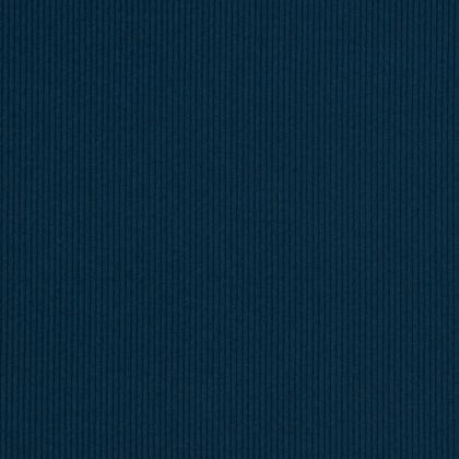 Pinata - NAVY BLUE