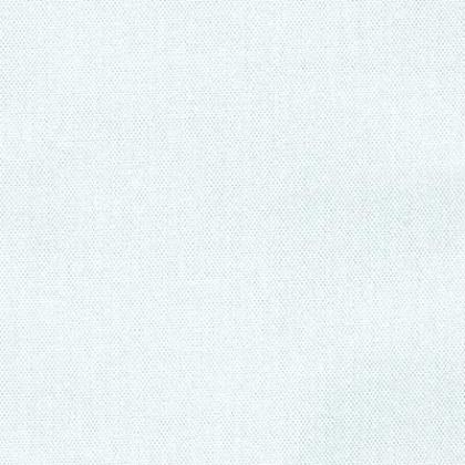 Seabreeze - BOOGIE BOARD BLUE