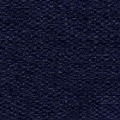 Seabreeze - OCEAN BLUE