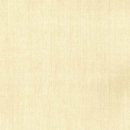Seabreeze - SANDCASTLE CREAM