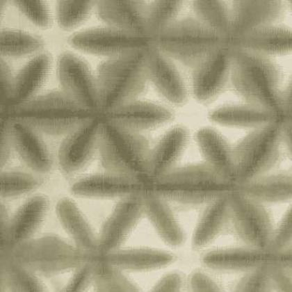 Shibori - LIGHT GREEN