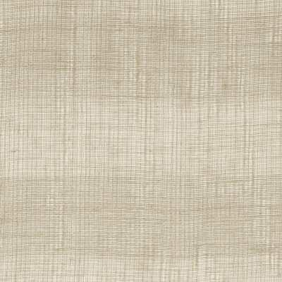 Mirage Stripe - NATURAL