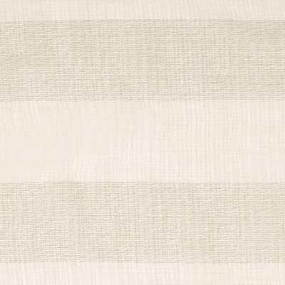 Mirage Stripe - CREAM