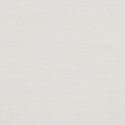 Positano - WAVE CREST WHITE