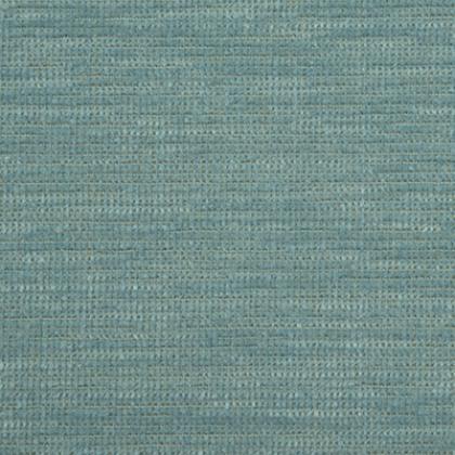 Beekman - SKY BLUE
