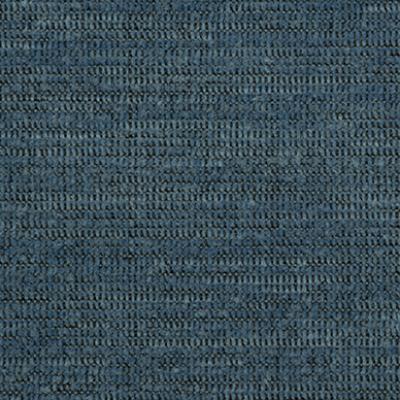 Beekman - OCEAN BLUE