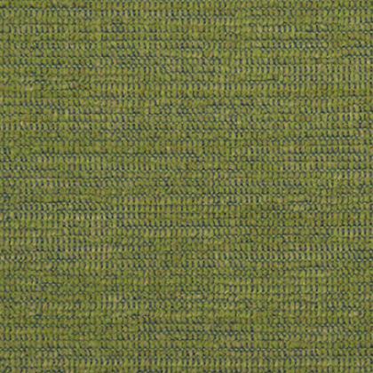 Beekman - GREEN