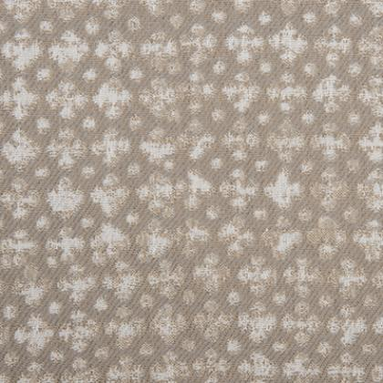 Patrick - SAND WHITE