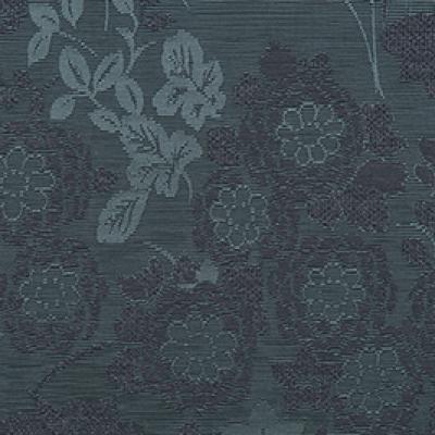 Effie - VINTAGE BLUE