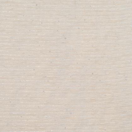 Quartz - WHITE