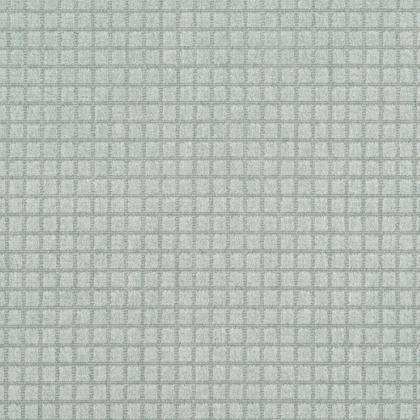 Gridlock - AQUA