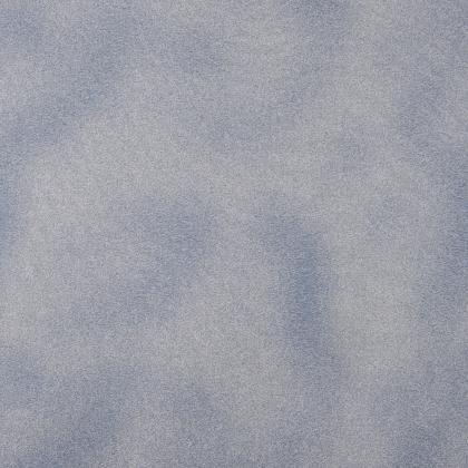 Airbrush - BLUE