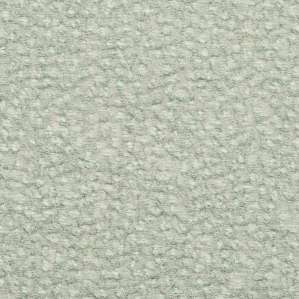 Pinch - SEAFOAM