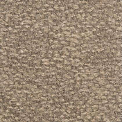 Pinch - TAUPE