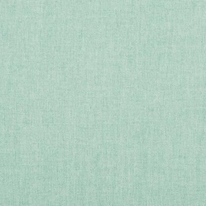 Woolish - SEAFOAM