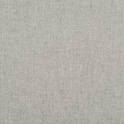 Woolish - GREY