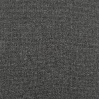 Woolish - CHARCOAL