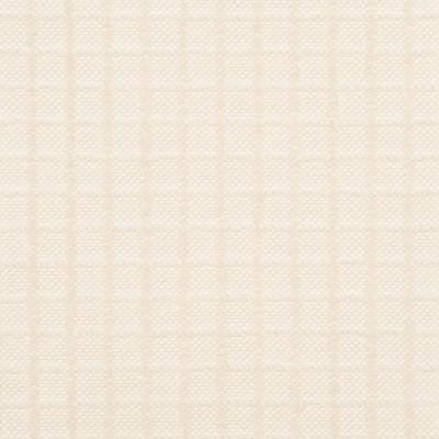 Crisscross - BEIGE